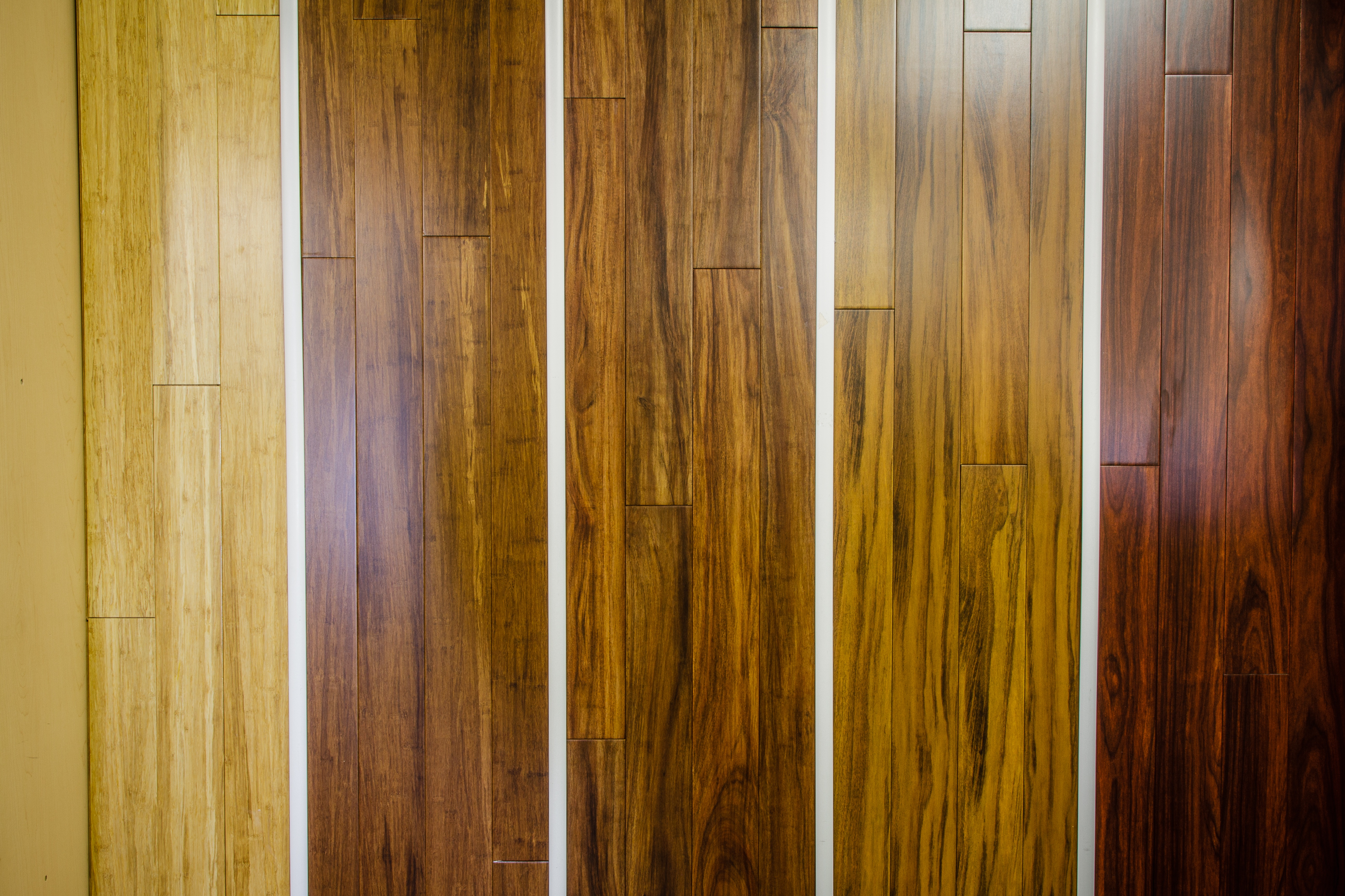 Flooring chicago for Flooring chicago